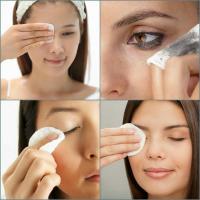 Top 10  nước tẩy trang cho mắt và môi hiệu quả nhất hiện nay