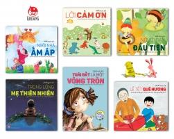 Nhà xuất bản sách nổi tiếng nhất của Việt Nam