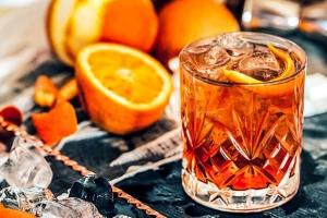 Cách pha chế cocktail ngon tuyệt ngay tại nhà