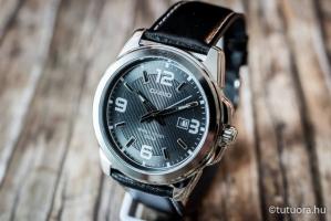 Shop bán đồng hồ Casio chất lượng nhất ở TP.HCM