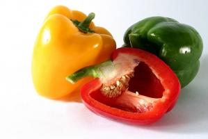 Loại rau quả chứa vitamin C liều cao