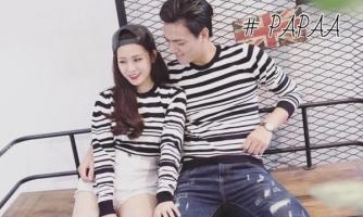 Shop quần áo nam đẹp nhất ở Hà Nội được nhiều bạn lựa chọn
