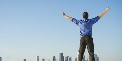 Phẩm chất giúp bạn thành công trong cuộc sống