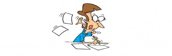 Bí quyết đạt điểm cao môn Giáo dục công dân trong kì thi THPT Quốc Gia