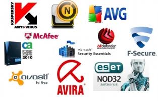 Phần mềm diệt virus cho điện thoại miễn phí