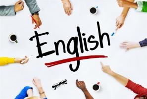 Phần mềm học tiếng Anh trên máy tính tốt nhất