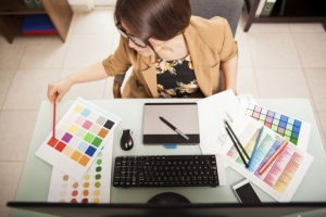 Phần mềm hữu dụng nhất cho dân designer