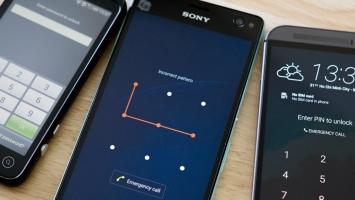Phần mềm khóa ứng dụng trên điện thoại Android tốt nhất