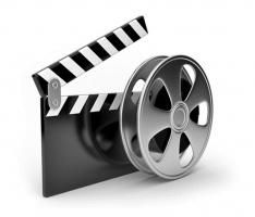Phần mềm làm video và dựng phim từ cơ bản đến nâng cao