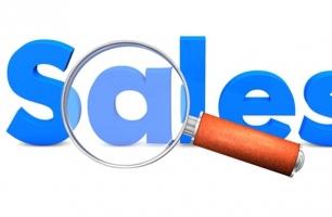 Phần mềm quản lý bán hàng tốt nhất