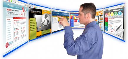 Phần mềm quản lý bán hàng tốt nhất dành cho các shop online