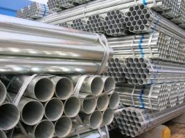 Phần mềm quản lý vật liệu xây dựng miễn phí
