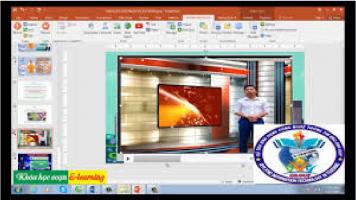 Phần mềm soạn giảng chuẩn E- learning tốt và dễ sử dụng nhất hiện nay