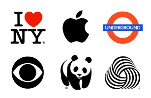 Phần mềm thiết kế logo miễn phí đẹp nhất