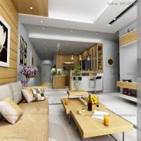 Phần mềm thiết kế nội thất 3D tốt nhất