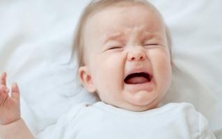 Dấu hiệu phát hiện bệnh sớm ở trẻ nhỏ