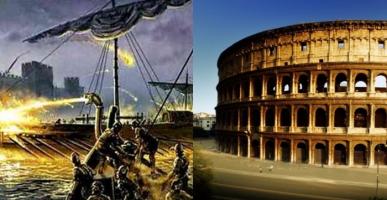Phát minh thời cổ đại vượt ngoài tầm hiểu biết của khoa học ngày nay