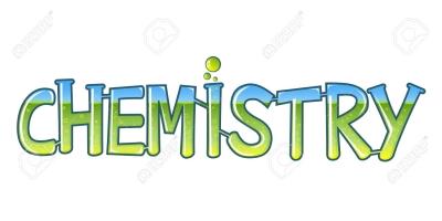 Phát minh tình cờ về hóa học thú vị nhất