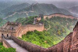 Phát minh vĩ đại nhất của người Trung Quốc cổ đại