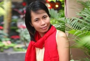 Phát ngôn gây sốc nhất của nhà văn Trang Hạ