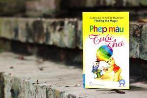 Top 10  cuốn sách hay nhất cho lứa tuổi tiểu học