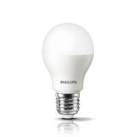 Thương hiệu đèn LED lớn nhất thế giới