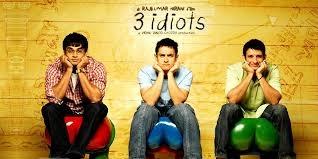 Bộ phim giúp định hướng cuộc đời bạn