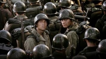 Phim chiến tranh hay nhất mọi thời đại