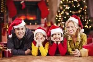 Phim chiếu rạp đáng xem nhất dịp Giáng Sinh 2017