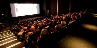 Phim chiếu rạp hay tháng 9 năm 2017 cập nhật mới nhất