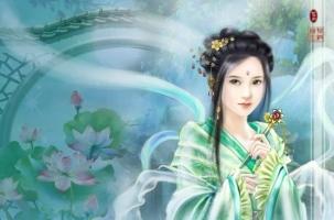 Phim cổ trang Trung Quốc hay nhất 2016