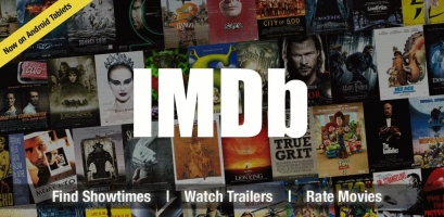 Phim đang giành được nhiều sự quan tâm nhất tháng 4 trên IMDb