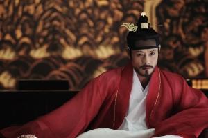 Phim điện ảnh Hàn Quốc ăn khách nhất mọi thời đại
