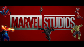 Phim điện ảnh Marvel có doanh thu cao nhất mọi thời đại
