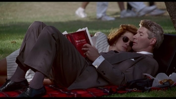 Phim hài hước lãng mạn kinh điển thập niên 90 nên xem trước khi 20 tuổi