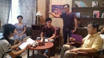 Phim hài Việt Nam cũ thập niên 90 đáng xem nhất