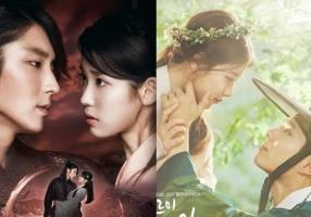 Phim Hàn đáng xem nhất tháng 10