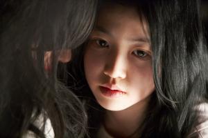 Phim Hàn gây ám ảnh người xem, nên coi thử một lần trong đời