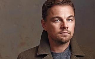 Phim hay nhất của Leonardo DiCaprio
