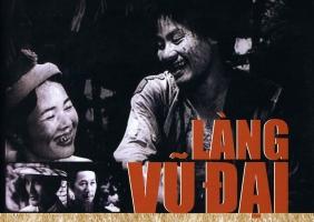 Phim chuyển thể từ tác phẩm văn học Việt Nam hay và ý nghĩa nhất
