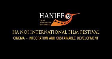 Phim hay nhất tại Liên hoan phim Quốc tế Hà Nội 2018