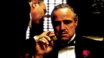 Phim hay nhất về chủ đề xã hội đen (gangster/mafia)