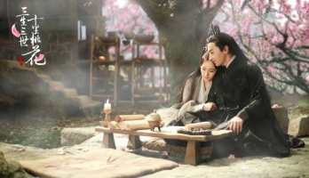 Phim Trung Quốc hay nhất sẽ phát sóng vào tháng 1/2017