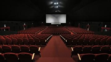 Phim hoạt hình chiếu rạp hay nhất mọi thời đại