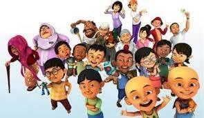 Phim hoạt hình được yêu thích trên kênh Disney