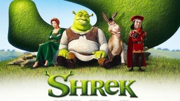 Phim hoạt hình hay nhất của điện ảnh Mỹ