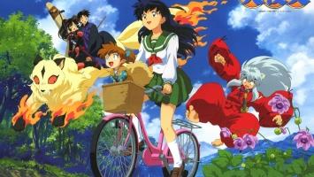 Phim bộ hoạt hình Nhật Bản hay xuyên lục địa
