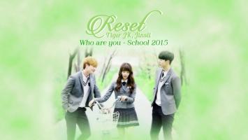 Phim học đường Hàn Quốc hay nhất