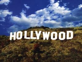 Phim của Hollywood ăn khách nhất năm 2016