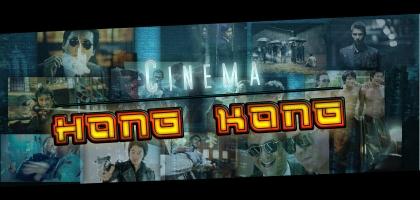 Bộ phim Hong Kong hay nhất mọi thời đại